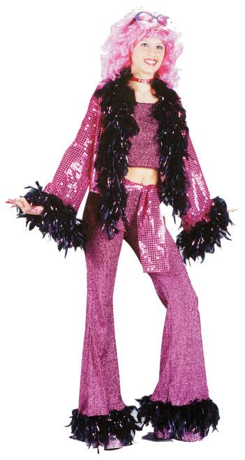 Disco Diva Teen