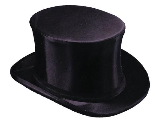 Top Hat Bk 7 1/4