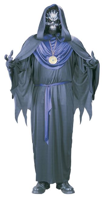 Emperor Of Evil Adult