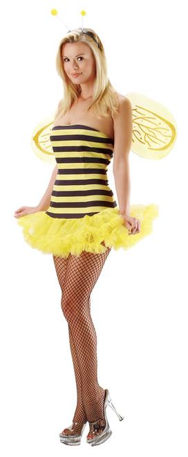 Bee Sexy Small Medium