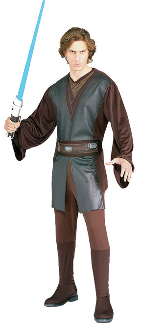 Anakin Adult Costume