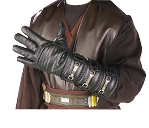 Anakin Glove Child One Glove