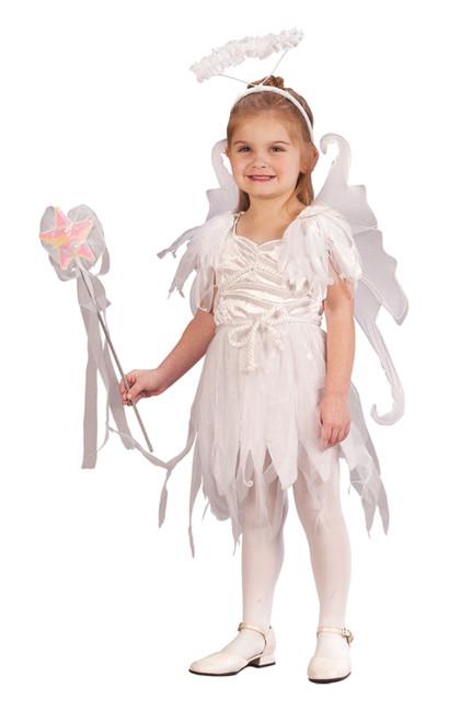 Angel Fairy 3t 4t