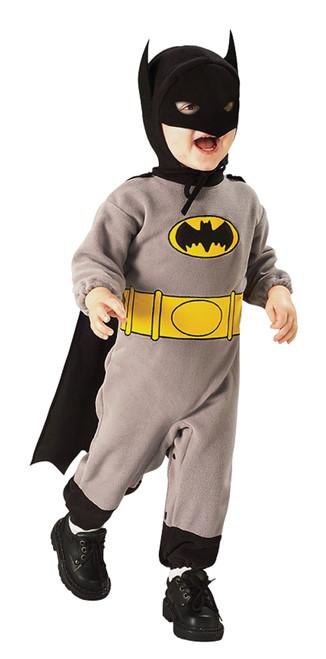 Batman Infant