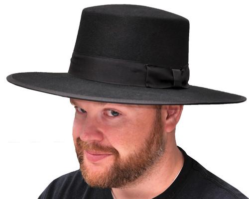 Spanish Hat Quality Xlarge