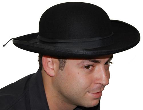 School Boy Hat Medium