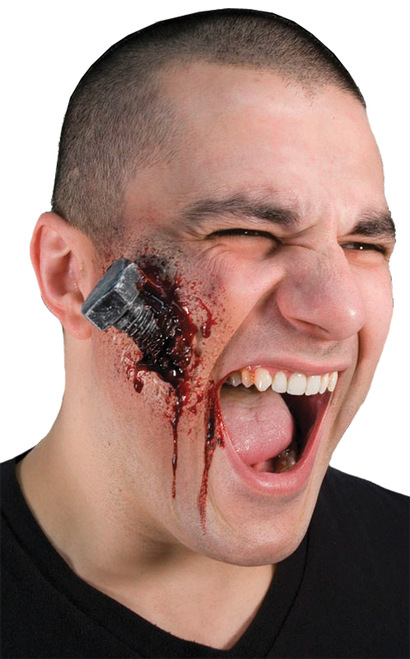 Ez Fx Bloody Bolt Kit