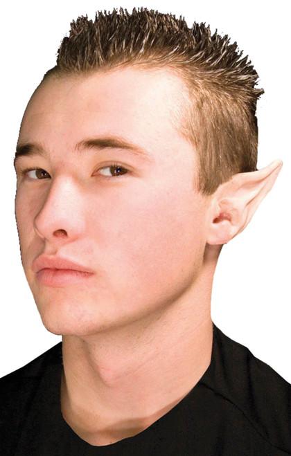 Ez Fx Space Ear Tips Kit Large
