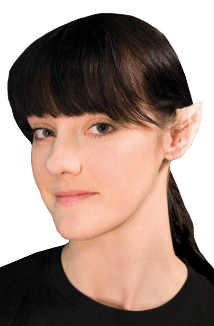 Ez Fx Space Ear Tips Kit Small