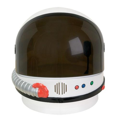 Astronaut Helmet Child Adult
