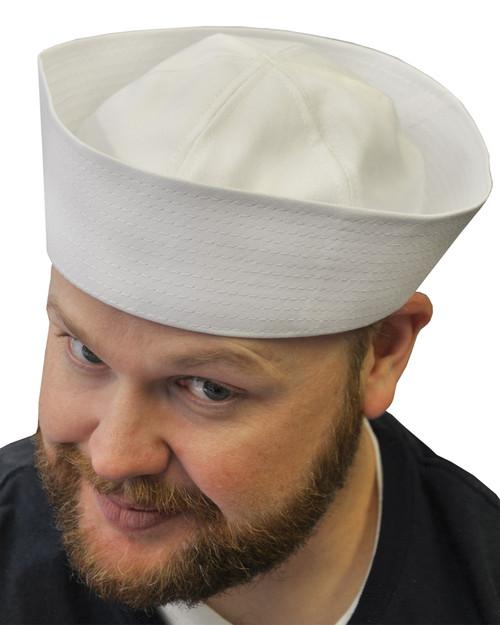 Sailor Hat 1 Sz