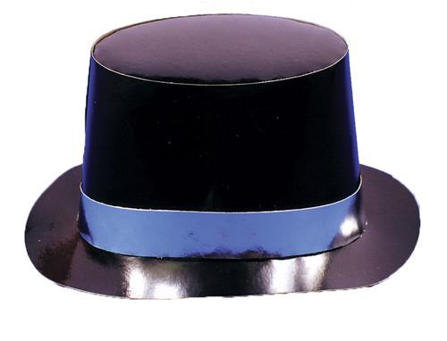 Top Hat Cardbrd 1 Hat Eq 1 Unt