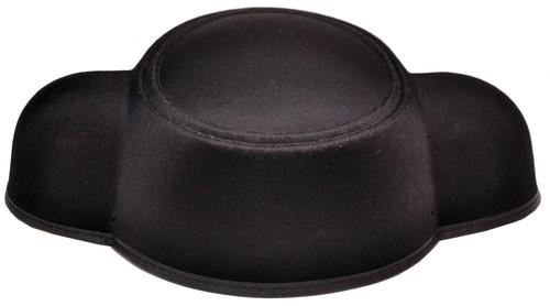 Matador Hat Economy