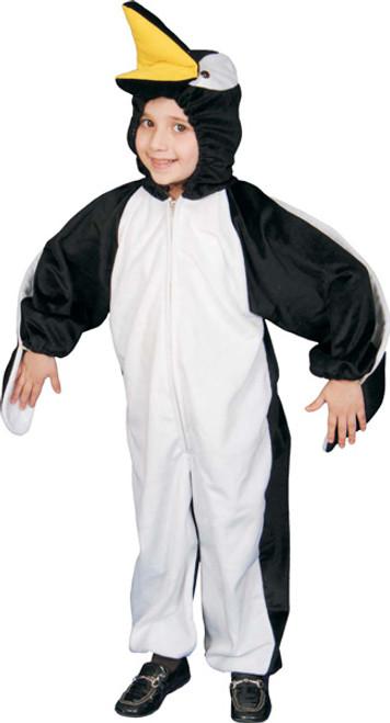 Penguin Toddler 4 T