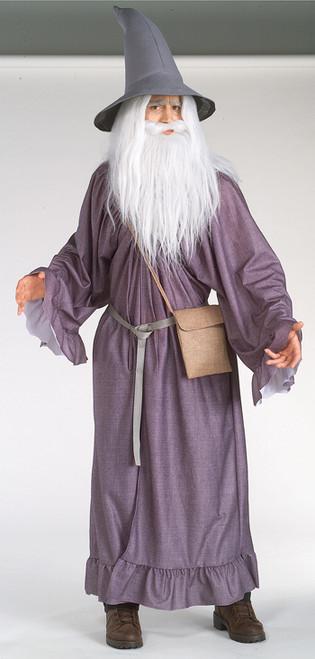 Gandalf Adult