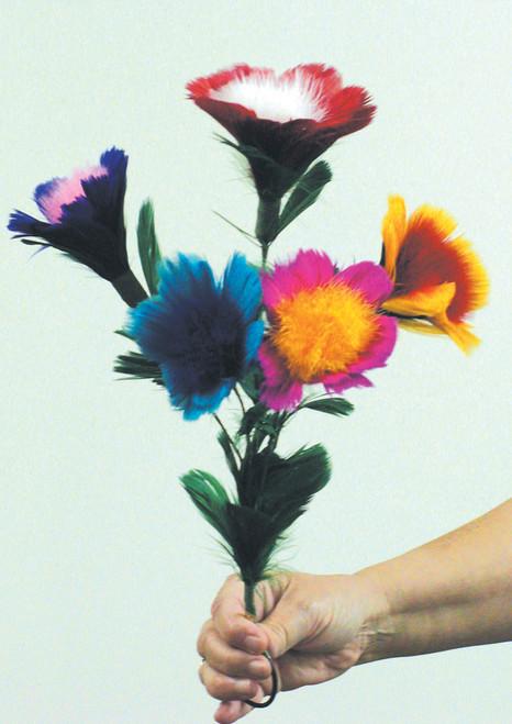 Bargain Bouquet