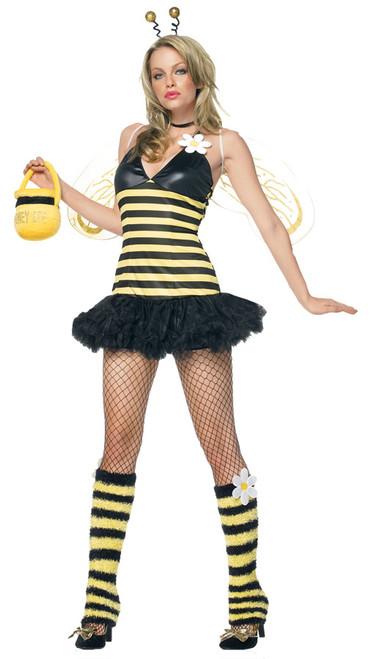 Daisy Bee X Small