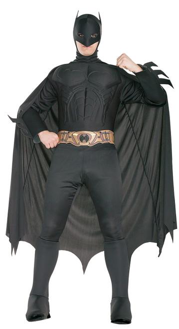 Batman Deluxe X-large