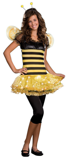 Busy Bee Jr Xsmall