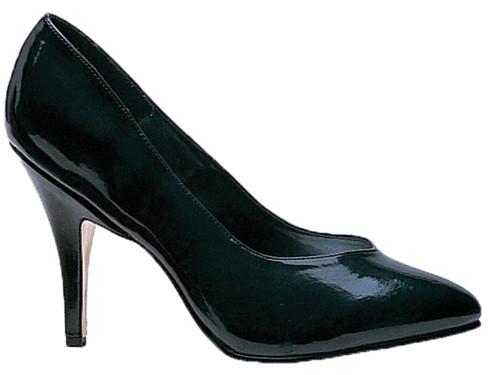 Shoes Pumps Bk Sz 11