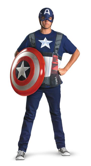 Capt America Move Alt 50-52