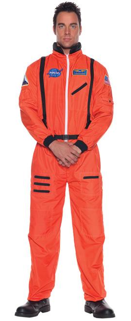 Astronaut Orange Teen