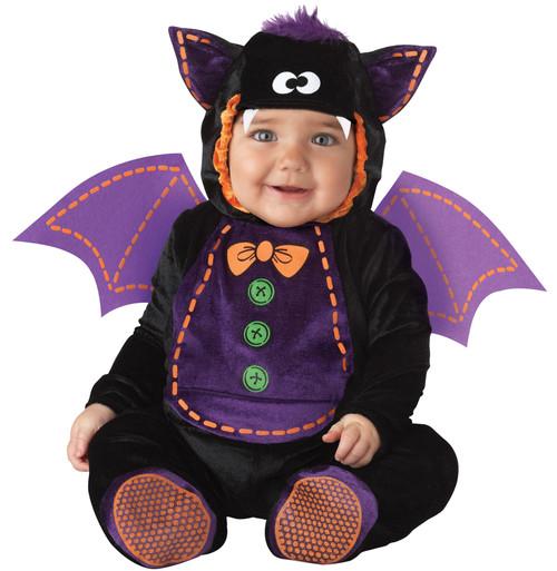 Baby Bat 12-18 Mon