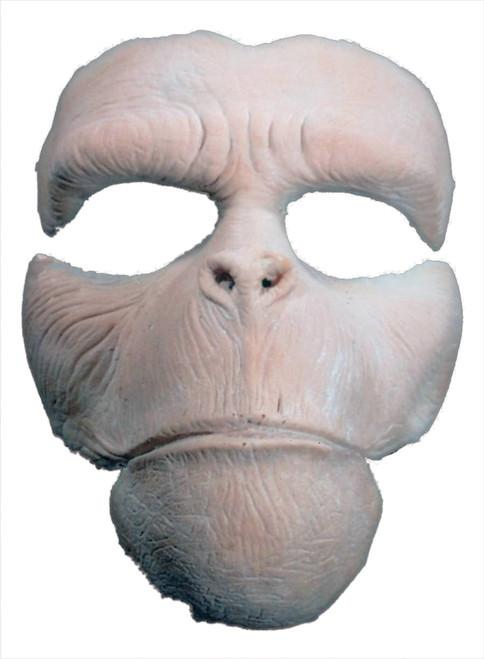 Chimp Foam Latex Face