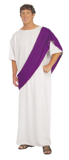 Roman Noble Adult Costume