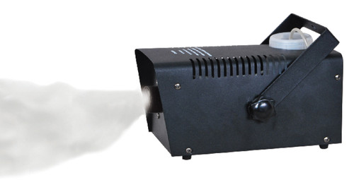 Fog Machine 400w With Wireless