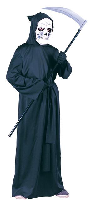 Horror Robe Child(up To Sz 12)