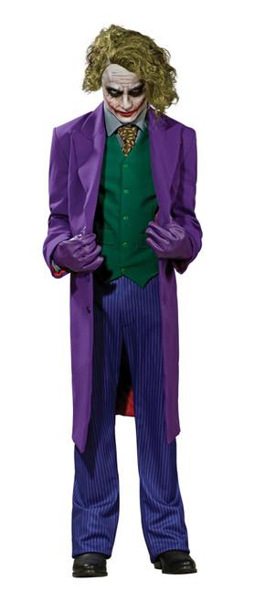 Joker Grand Heritage Adult Xla