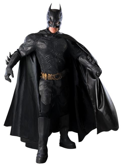 Batman Adult Collector Xl