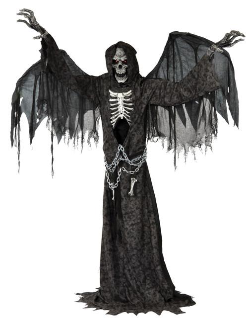 Angel Of Death Life Size Anima