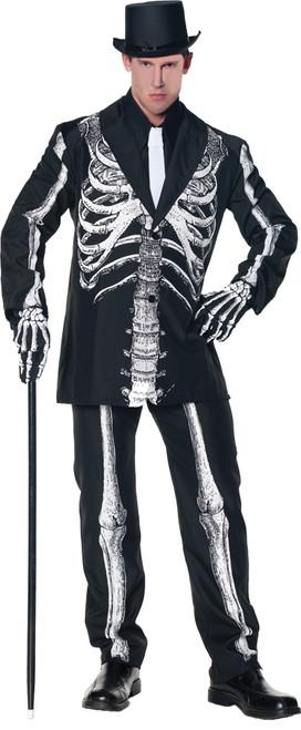 Bone Daddy Adult Xxlarge
