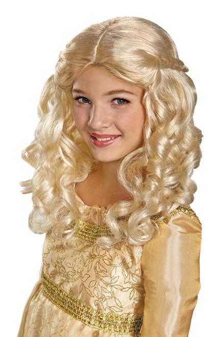 Aurora Child Wig - 751504
