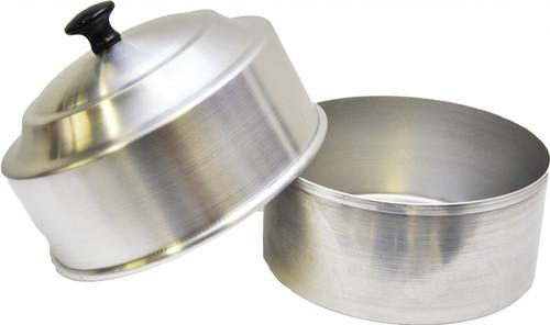 Aluminum Cake Pan