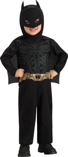 Batman Toddler Dark Knight