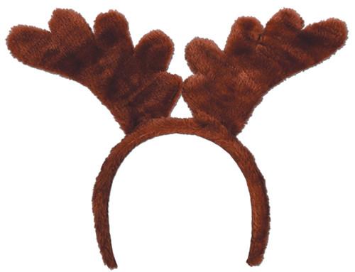 Reindeer Antlers