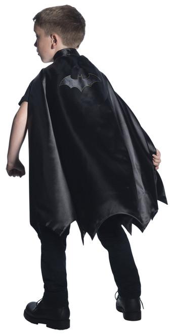 Batman Child Cape