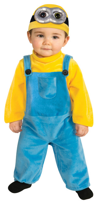 Minion Bob Toddler