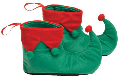 Elf Shoes Adult