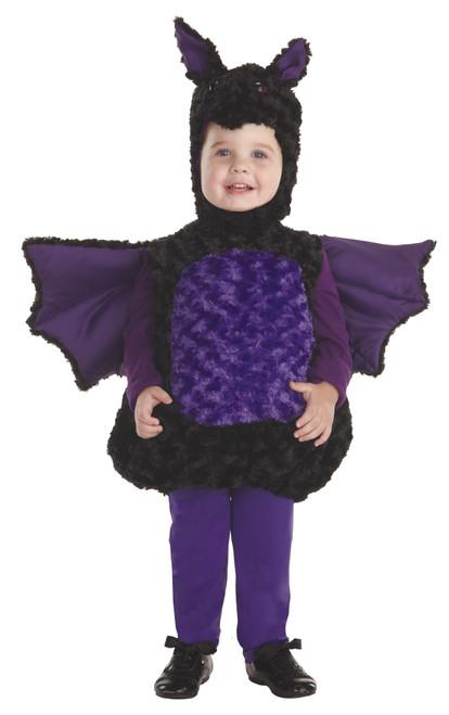 Bat Toddler Xl 4-6