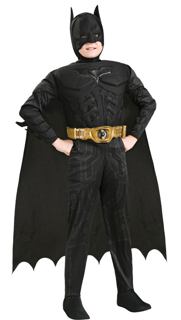 Batman Toddler - 769613