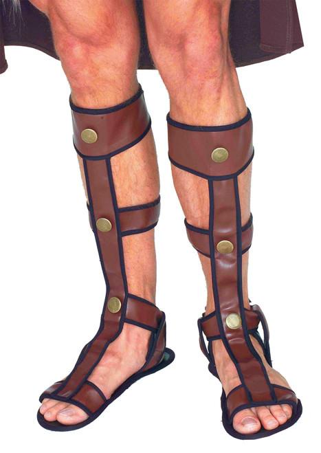 Sandals Gladiator Adult