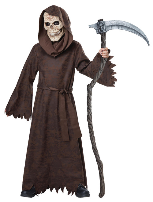 Ancient Child Reaper Large