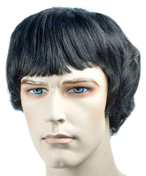 Beatle Spb Blonde