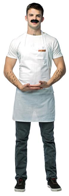Bob's Burgers Bob