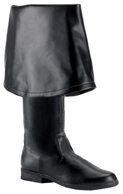 Maverick Boots 2045 Black 12