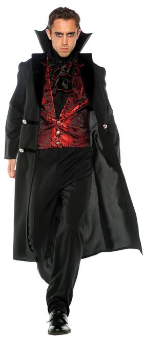 Gothic Vampire Adult